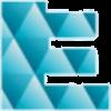 EchoLink Trading Down 0.3% This Week (EKO)