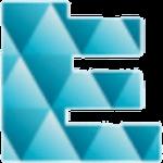 EchoLink Reaches 24 Hour Trading Volume of $272,104.00 (EKO)