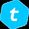 Telcoin Price Down 4.6% Over Last Week (TEL)