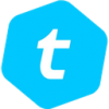 Telcoin Price Tops $0.0004 on Major Exchanges (TEL)