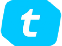Telcoin 1-Day Volume Hits $75,929.00 (TEL)