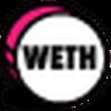 WETH Hits Market Cap of $0.00