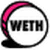 WETH Price Up 5.5% Over Last Week