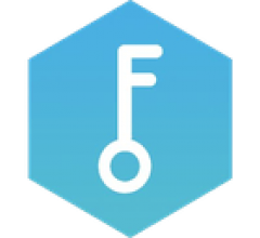 Image for Selfkey (KEY) Price Up 13.4% This Week