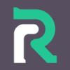 OneRoot Network (RNT) Market Cap Hits $23.31 Million