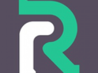 OneRoot Network Trading Down 4.5% Over Last 7 Days (RNT)