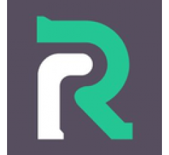 Image for OneRoot Network Reaches Market Capitalization of $555,737.86 (RNT)