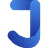 Global Jobcoin Market Capitalization Achieves $668,793.00 (GJC)