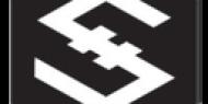 IOStoken Price Tops $0.0396 on Major Exchanges