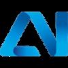 AICHAIN Market Cap Hits $1.23 Million (AIT)