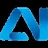 AICHAIN (AIT) 1-Day Volume Tops $53,561.00