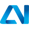 AICHAIN Price Down 0.7% Over Last Week (AIT)