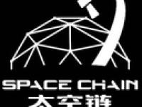 SpaceChain 24-Hour Volume Tops $66,034.00 (SPC)