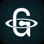 Galactrum (ORE) Price Up 8.1% This Week