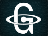 Galactrum (ORE) Achieves Market Capitalization of $11,549.00
