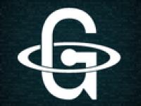 Galactrum Achieves Market Cap of $14,869.03 (ORE)