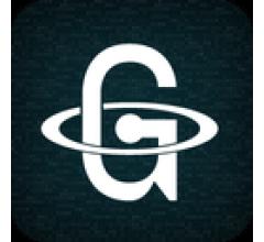 Image for Galactrum Achieves Market Cap of $4,903.64 (ORE)