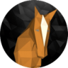 Ethorse (HORSE) Reaches 24 Hour Volume of $133.00
