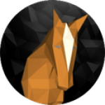 Ethorse (HORSE) Price Reaches $0.0076 on Top Exchanges