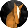 Ethorse  Reaches Market Cap of $839,123.00