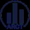 ArbitrageCT 24 Hour Volume Reaches $9.00