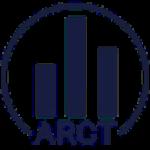 ArbitrageCT (ARCT) Market Capitalization Tops $21,919.80