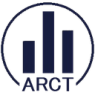 ArbitrageCT  Price Hits $0.0003 on Exchanges