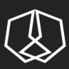Maverick Chain (MVC) Price Hits $0.0090 on Exchanges