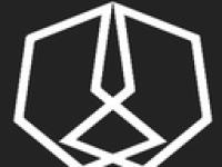 Maverick Chain (MVC) Price Reaches $0.0063 on Exchanges