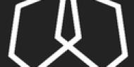 Maverick Chain Hits Market Capitalization of $538,606.00