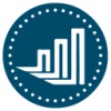 IDEX Membership Achieves Market Cap of $454,745.00 (IDXM)