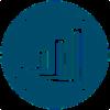 IDEX Membership (IDXM) Market Capitalization Hits $1.60 Million