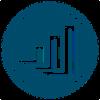 IDEX Membership (IDXM) Tops One Day Volume of $7,543.00