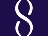 SingularityNET (AGI) Price Down 7.3% Over Last Week