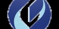 Gatcoin  Tops 1-Day Volume of $2.06 Million