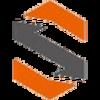 ShareX  Market Capitalization Achieves $6.15 Million