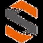 ShareX Achieves Market Cap of $154,241.00 (SEXC)