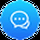 ChatCoin (CHAT) Market Cap Reaches $1.31 Million