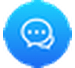 Image for ChatCoin Price Reaches $0.0040 on Exchanges (CHAT)