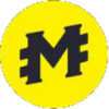 Maggie  Reaches Market Cap of $0.00