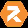 RefToken Price Reaches $0.42 on Exchanges (REF)