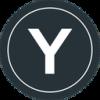 YEE Market Cap Tops $2.44 Million