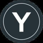 YEE Tops One Day Trading Volume of $202,810.00 (YEE)