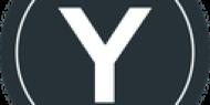 YEE  Trading 11.1% Lower  This Week