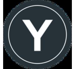Image about YEE (YEE) One Day Volume Tops $269,590.00