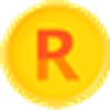 Read Price Hits $0.0025 on Major Exchanges
