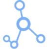 Molecular Future (CRYPTO:MOF) Price Tops $0.22