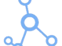 Molecular Future Market Capitalization Hits $21.21 Million (MOF)