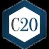 CRYPTO20 Reaches Market Capitalization of $28.38 Million (C20)