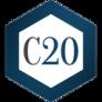 CRYPTO20 Market Cap Reaches $21.49 Million